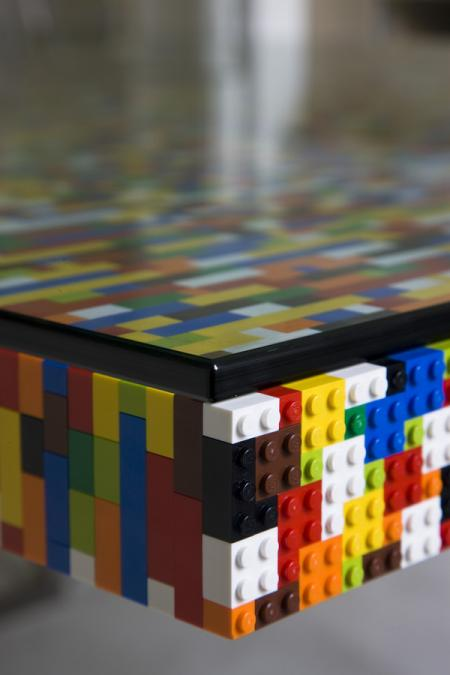 Lego Boardroom Table_5