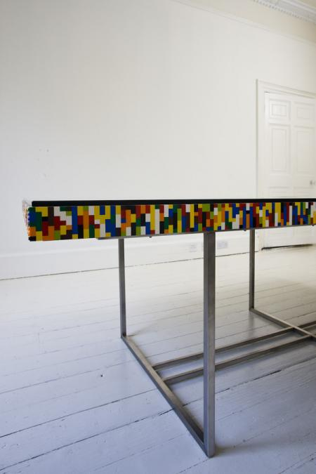 Lego Boardroom Table_3