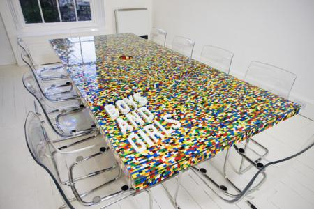 Lego Boardroom Table_1
