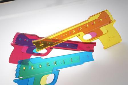 Peace Gun_1