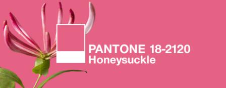 PANTONE Honeysuckle_1