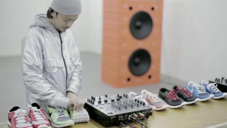 Nike Music Shoe_1