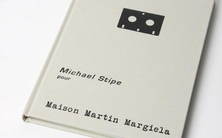 Martin Margiela x Michael Stipe_2