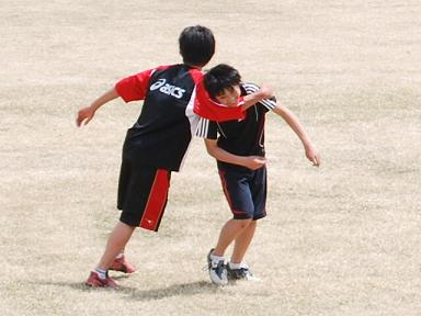 nakayoshi1.jpg