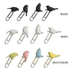 bird_clip