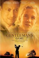 GENTLEMANS GAME