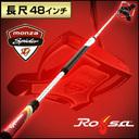テーラーメイド  ロッサモンザ スパイダー MONZA SPIDER AGSI+ プラス パター ロング 長尺モデル
