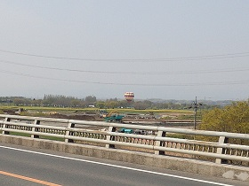 20130414 糠田橋