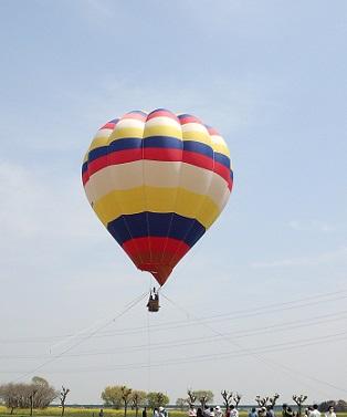 20130414 balloon2