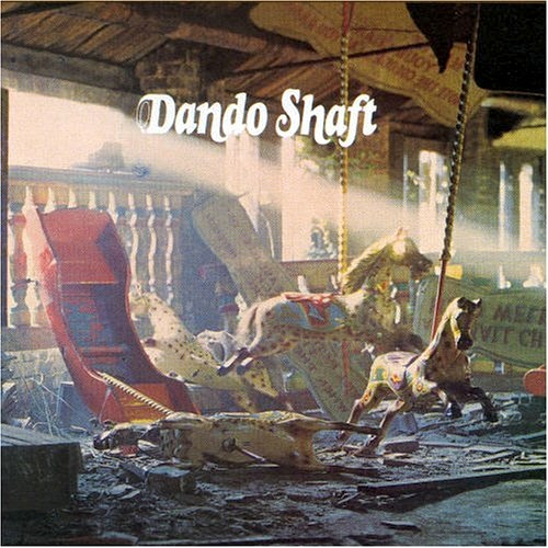 Dando Shaft:Dando Shaft