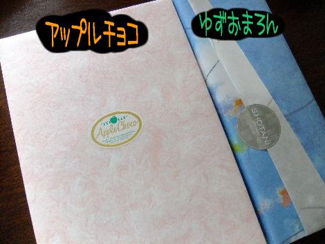 2012_02060011.jpg