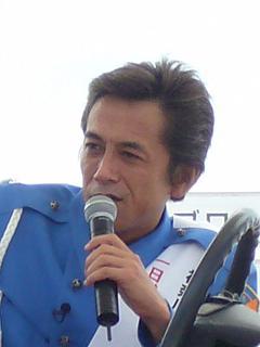terashima2