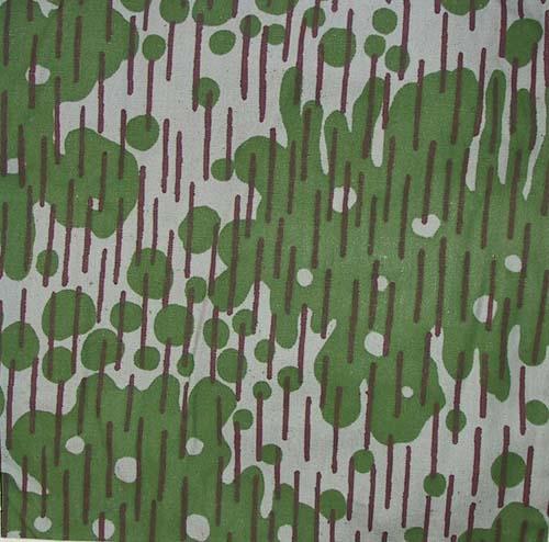 bulgaria_frogskin_pattern.jpg