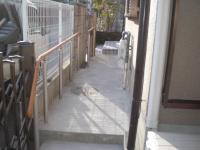 CIMG1764_convert_20110517134643.jpg