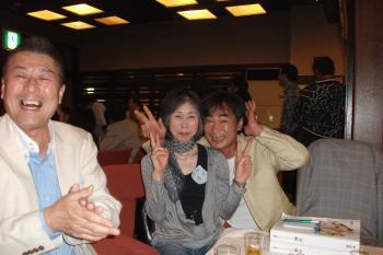 DSCF0200_convert_20100601141513.jpg