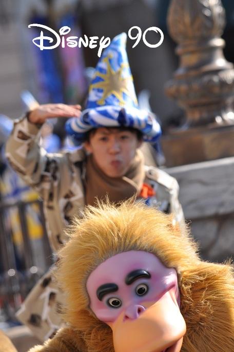 0109_20120115_01.jpg