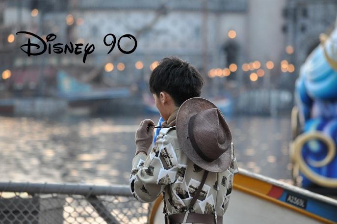 0122_20120125_02.jpg