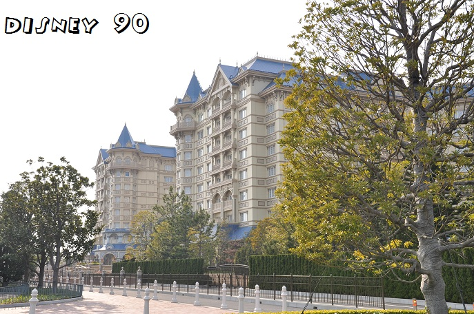 DSC_0226_landhotel.jpg