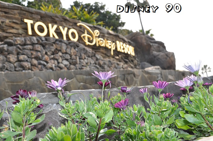 DSC_0238_monyu.jpg