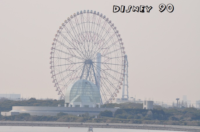 DSC_0264_kasai.jpg