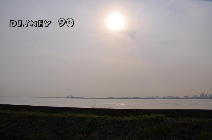 DSC_0267_tokyo.jpg