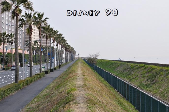 DSC_0269_miti.jpg