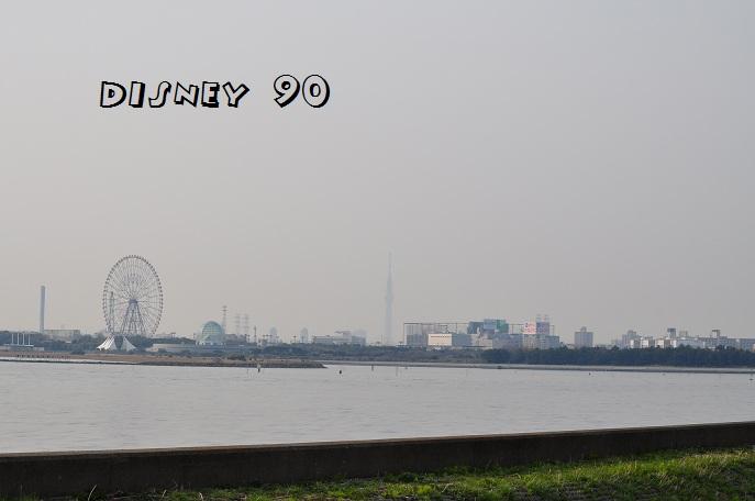 DSC_0272_maihama.jpg