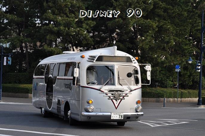 DSC_0274_bus.jpg