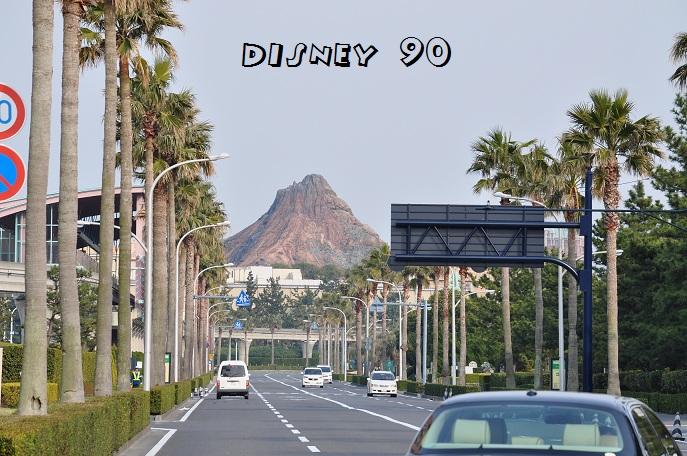 DSC_0275_sea_kazan.jpg