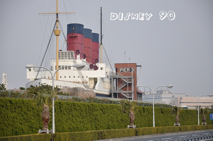DSC_0295_ss.jpg