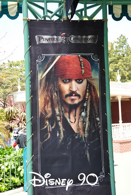 pirates01_0424_20110510.jpg