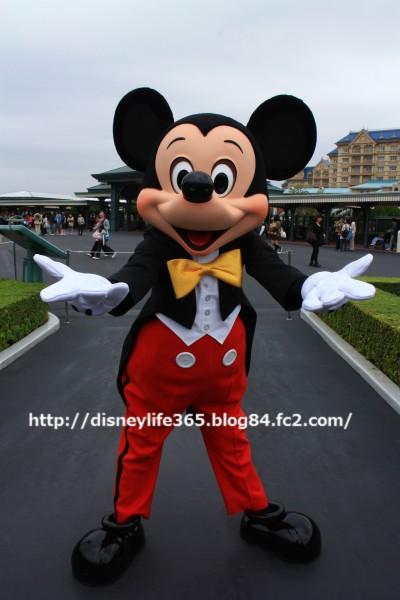 20110505_3.jpg