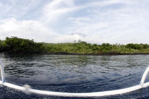 トランバン ボートポイント3