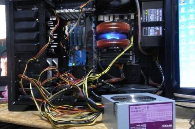 PC謾ケ_convert_20101108194953[1]