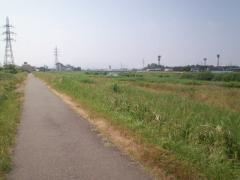 犀川コース