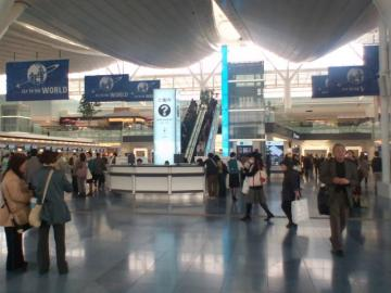 羽田国際空港 (3)