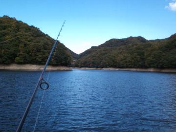 バス釣り (2)