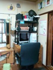 パソコン棚0003