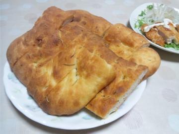 オーブン (3)