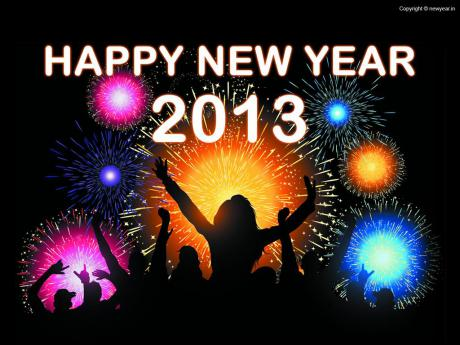 Happy-New-Year-2013-images-13.jpg