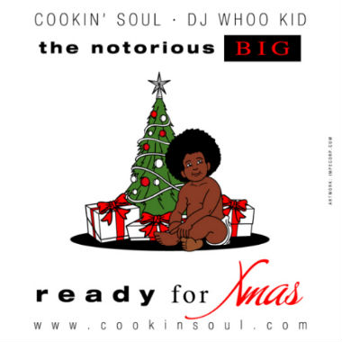 cookin-soul-the-notorious-b-i-g-ready-for-xmas-mixtape-1.jpg