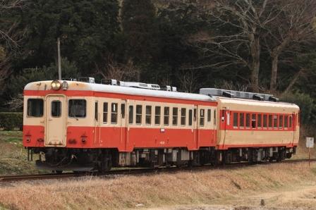 140125-11.jpg