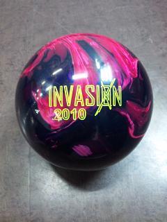 Invasion2010