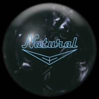NaturalPearl_storm.jpg