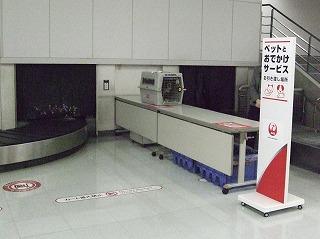 DSCF4750.jpg