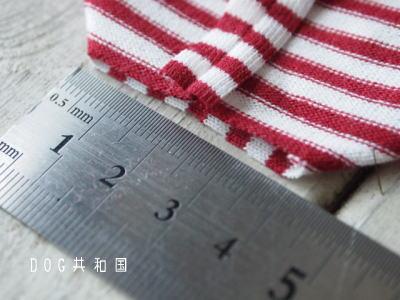 2610.jpg
