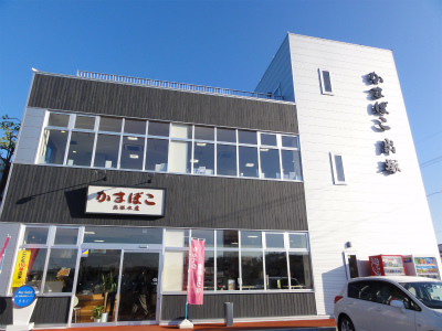 20100529 (8)