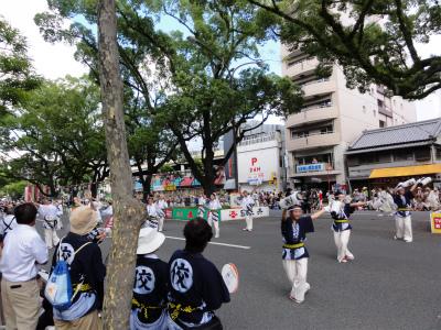 20100810(5).jpg