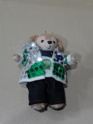 20100814 (3)