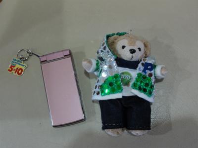 20100814 (2)